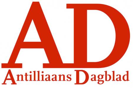 ADletters-logo