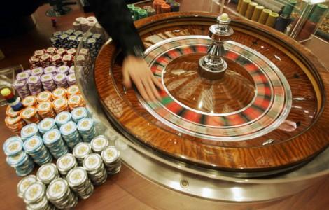 AD | Nieuwe 'mics' voor casino's - Papagayo krijgt casino