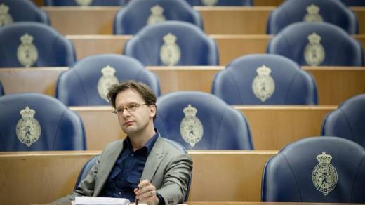 Tweede Kamer wil onderzoek 'fout geld'