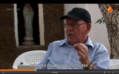 Pater Jan van D.