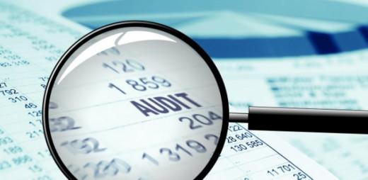 audit-investigation onderzoek