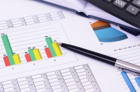 Aov-fonds en nv's nog steeds risico's op begroting