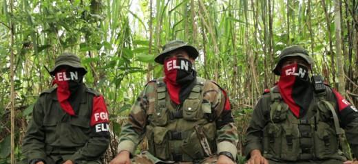 Gekidnapte Nederlander in Colombia weer vrij