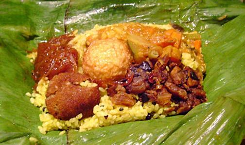 Sri Lank Sambols