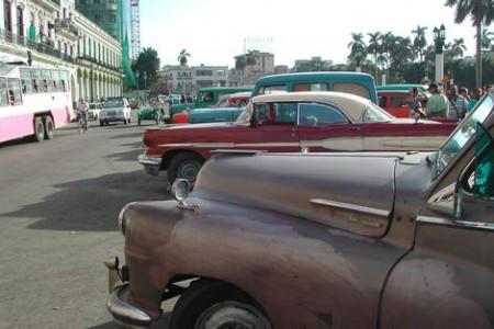 Havanna_Cuba