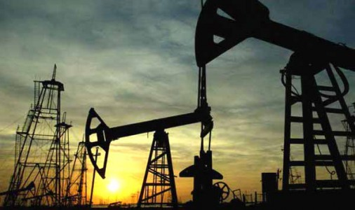 PDVSA-venezuela-olie-oil