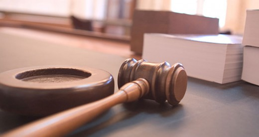 Vier maanden gevangenisstraf voor mishandeling met zwaar letsel