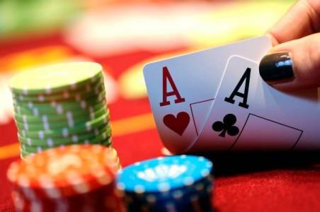 gaming-gokken-3