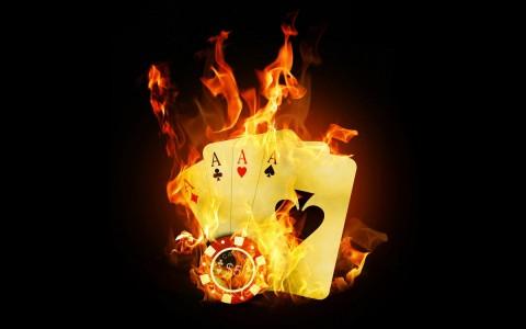 gaming-gokken-6