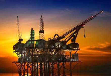 Guyana oil exploration revives Venezuela border dispute