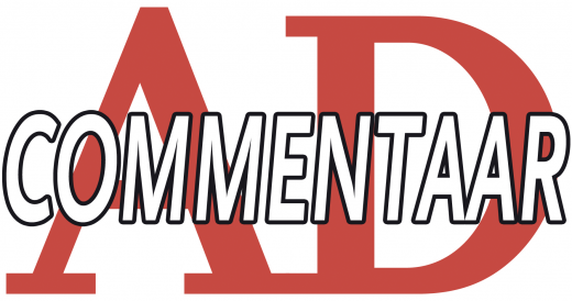AD Commentaar