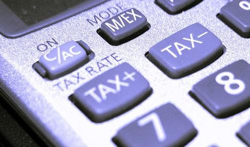 Belastingdienst wil meer en betere controles van de politie