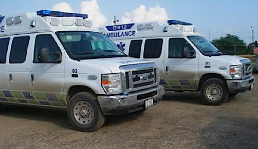 ambulance-ongeluk
