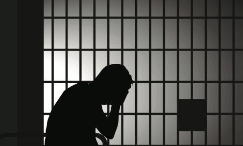 arrestatie-aanhouding-gevangenis-SDDK
