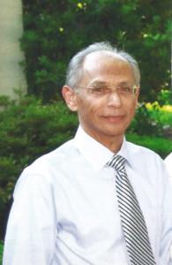 Oud-voorzitter RvT Chaclin: Budgetkorting doet ziekenhuis de das om.