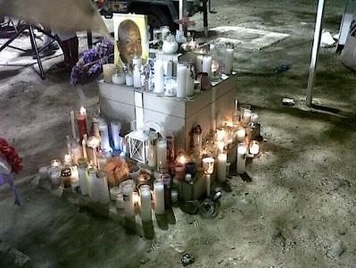 2 jaar na de moord op Helmin Wiels legt het blogteam de gokmaffia bloot