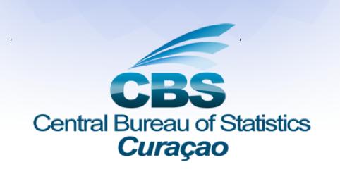 Hoogste inkomen BES-eilanden op Sint Eustatius