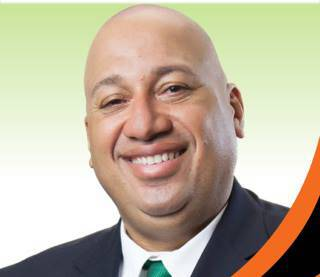 Parliamentarian Silvio Matser Convicted of Tax Evasion and sentenced