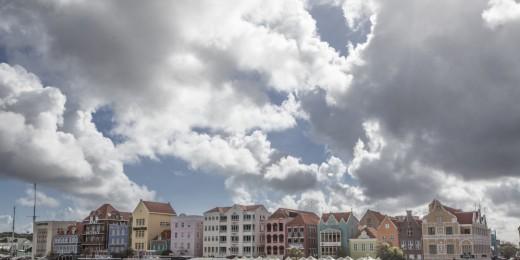 Advocaat verdachte Curaçaose witwaszaak: 'Heel het eiland wist wat deze familie deed' | Foto Martin Dijkstra