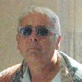 Nederland verleende Francesco Corallo een Nederlands paspoort, een man die door de Italiaanse autoriteiten wordt beschouwd als een 'vooraanstaand lid van een Siciliaanse maffiatak'
