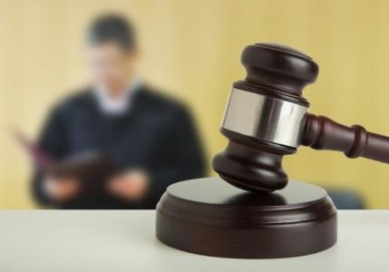 Rechter trekt zich terug in CBSC zaak