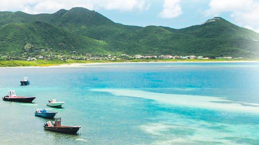Sint Maarten-sxm-2