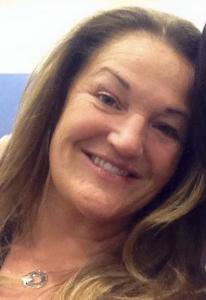 Jessica Davis, a granddaughter of a former North Dakota governor, rose to chief executive of Pinnacle under the alias Paris Smith.