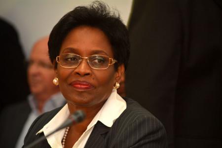 PAR tolereert Wiels onder strenge voorwaarden | Foto Persbureau Curacao