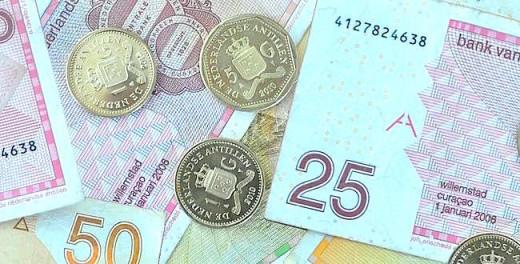 Ruim een miljoen aan boetes geïnd in 2015 | Foto Persbureau Curacao