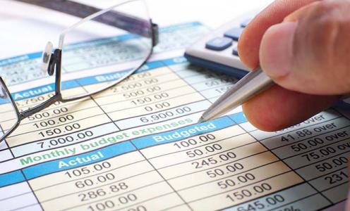Tweede suppletoire begroting 2015 op tijd behandeld