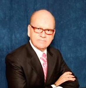 Herman Behr