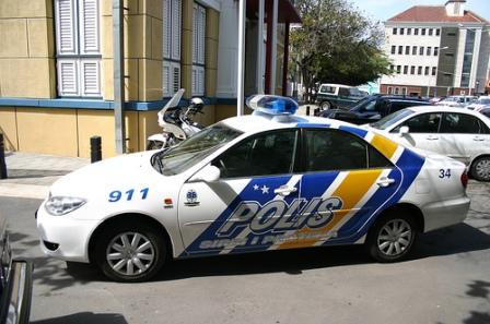 Politie sluit snèk om illegale lotenverkoop