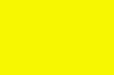 Code geel: windkracht zeven en ruwe zee