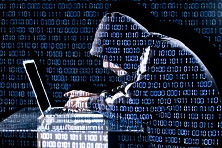 Criminelen komen met grootste gemak aan hackerssoftware