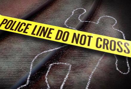 Antilliaanse mannen relatief vaker slachtoffer moord