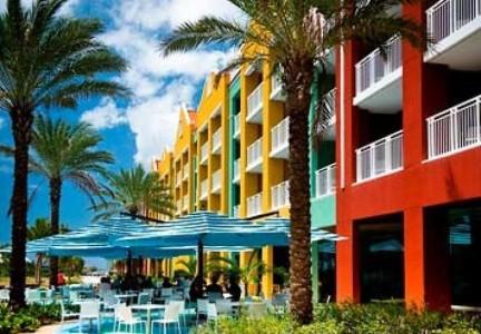 Toeriste overlijdt in hotel