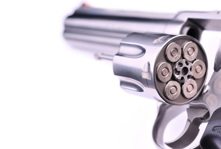 Nieuwe wapenwet voor Sint-Maarten