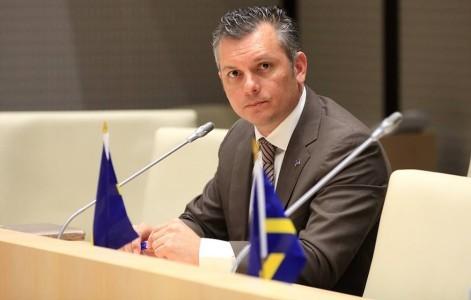 MFK eist vervolging van Statenleden en Cft-voorzitter | Foto MFK