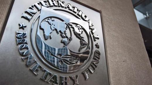 IMF ziet kritische uitdagingen voor de toekomst