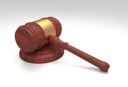 Winkeliers Colon zetten rechtszaak voort