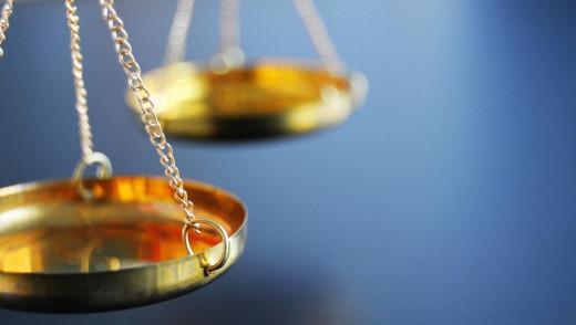 Onafhankelijke rechterlijke instantie voor geschillenbeslechting Koninkrijk