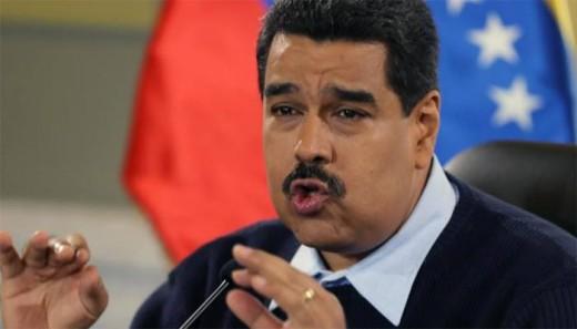 Uitspraak Maduro laat olieprijs stijgen
