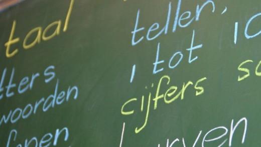 Het VPCO mag geen schoolgeld vragen aan ouders van leerlingen