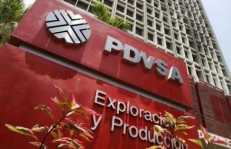 related to a scheme by two businessmen to corruptly secure energy contracts moet Venezuela bijna 5 miljard dollar terugbetalen, waarvan 4 miljard voor rekening van de PdVSA komt.