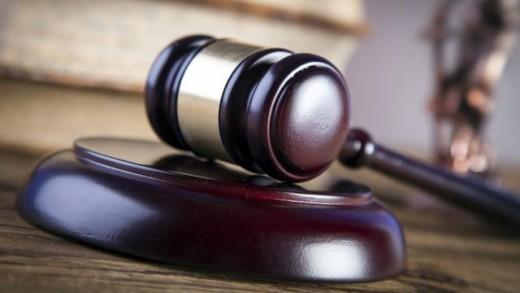 Frauderende boekhouder krijgt lichte straf