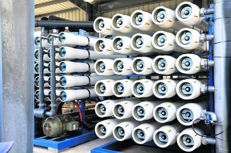 Opnieuw electriciteitsproblemen Aqualectra  | Edsel Sambo