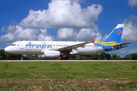 Ex-werknemers willen faillissement Tiara Air