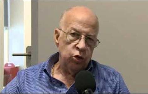Garcia wil bij veroordeling oud-commissarissen hoofdelijk aansprakelijk stellen
