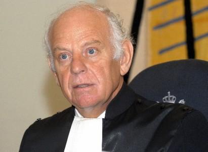 Mr. Huub Willems: Willems: Herhaling van zetten door RdK leidt niet tot ander oordeel
