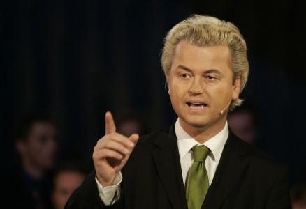 Afkeuring en verbazing over PVV-terugstuurregeling